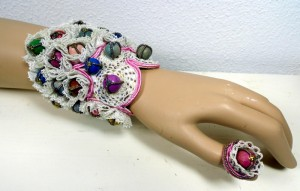 Armband_Anna_1