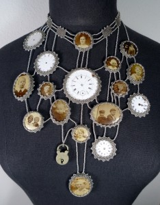 Collier_Luise_2