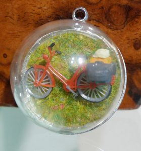 p1150319_bycicle