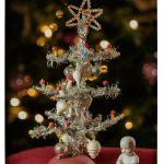 Frohe Weihnachten und erholsame Tage – bis 9.1.2018